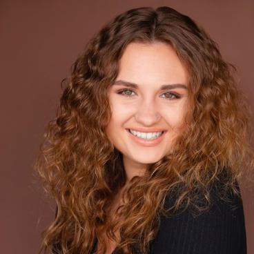 Samantha Proctor