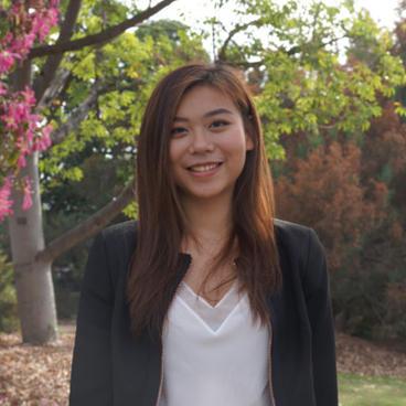 Valerie (Lam) Huynh