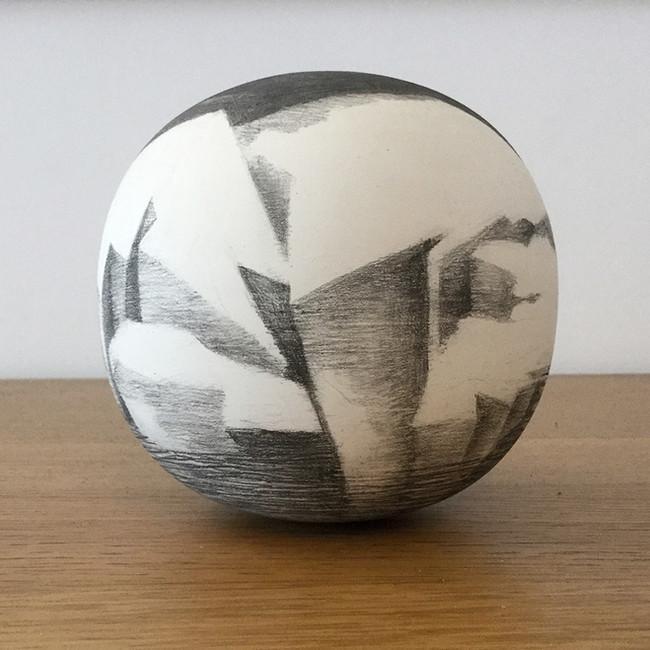 Module sphère -1
