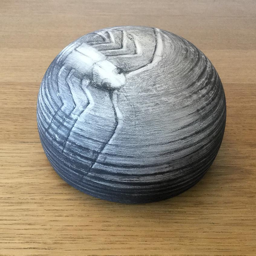 Module sphère -2