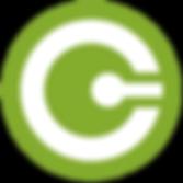Logo_Glockr_pngs-orig.png