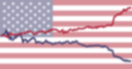 flag_stock_chart.png