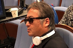 Gen Takahashi.JPG