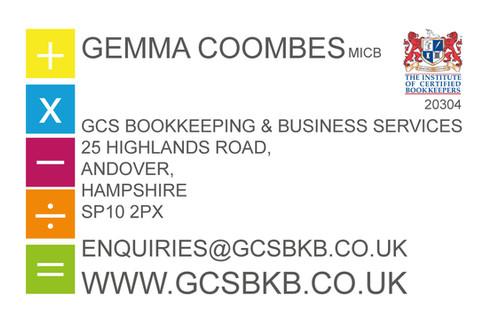 GCS BOOKEEPING BUSINESS CARDS-14.jpg