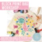 block print bag workshop-04.png