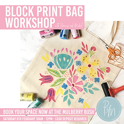 block print bag workshop-04.png