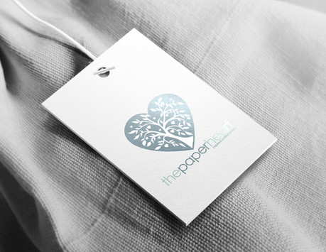 THE PAPER HEART TAG 2.jpg