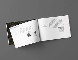 Blades Brochure Inside.jpg