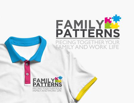 Family Patterns Shirt.jpg