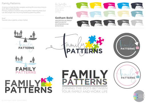 FAMILY PATTERNS MOOD BOARD DRAFTS 1-01.p