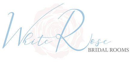 WHITE ROSE LOGO RGB JPEG-01.jpg