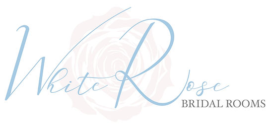 WHITE ROSE LOGO RGB JPEG-01.jpg