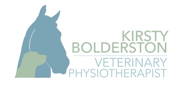 KIRSTY BOLDERSTON logo PNG White-01.png