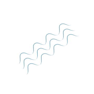 teal waves-17.png