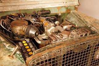 38 ENGINE SIDE ON.jpg