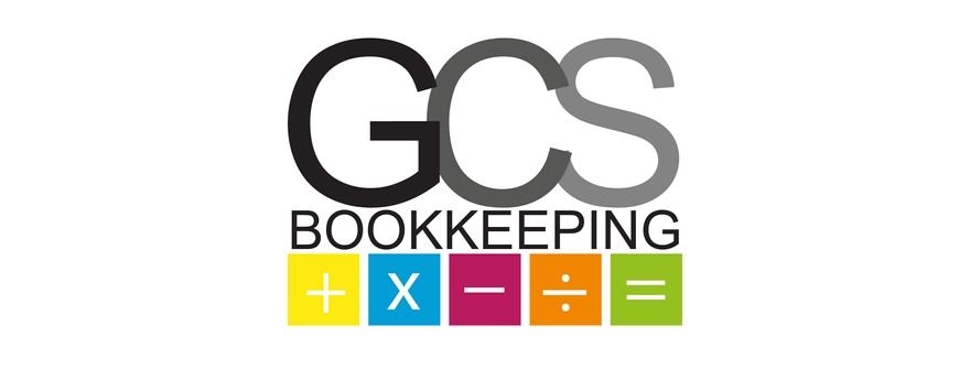 GCS Bookkeeping Facebook-03.png