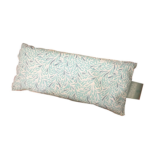 Eye pillow - scented
