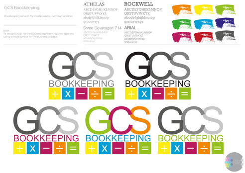 Mood Board GCS Bookkeeping2-01.png