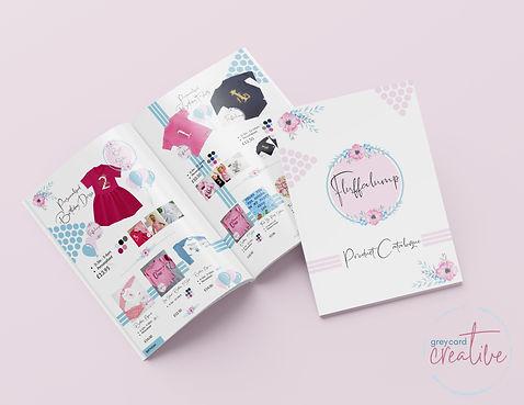 Fluffalump Catalogue Mockup.jpg