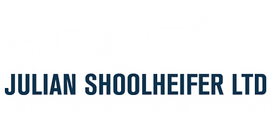 SHOOLHEIFER LOGO v2 THICKER WHITE-05.png