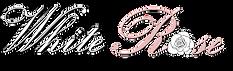 white-rose-wedding-dress-logo.png