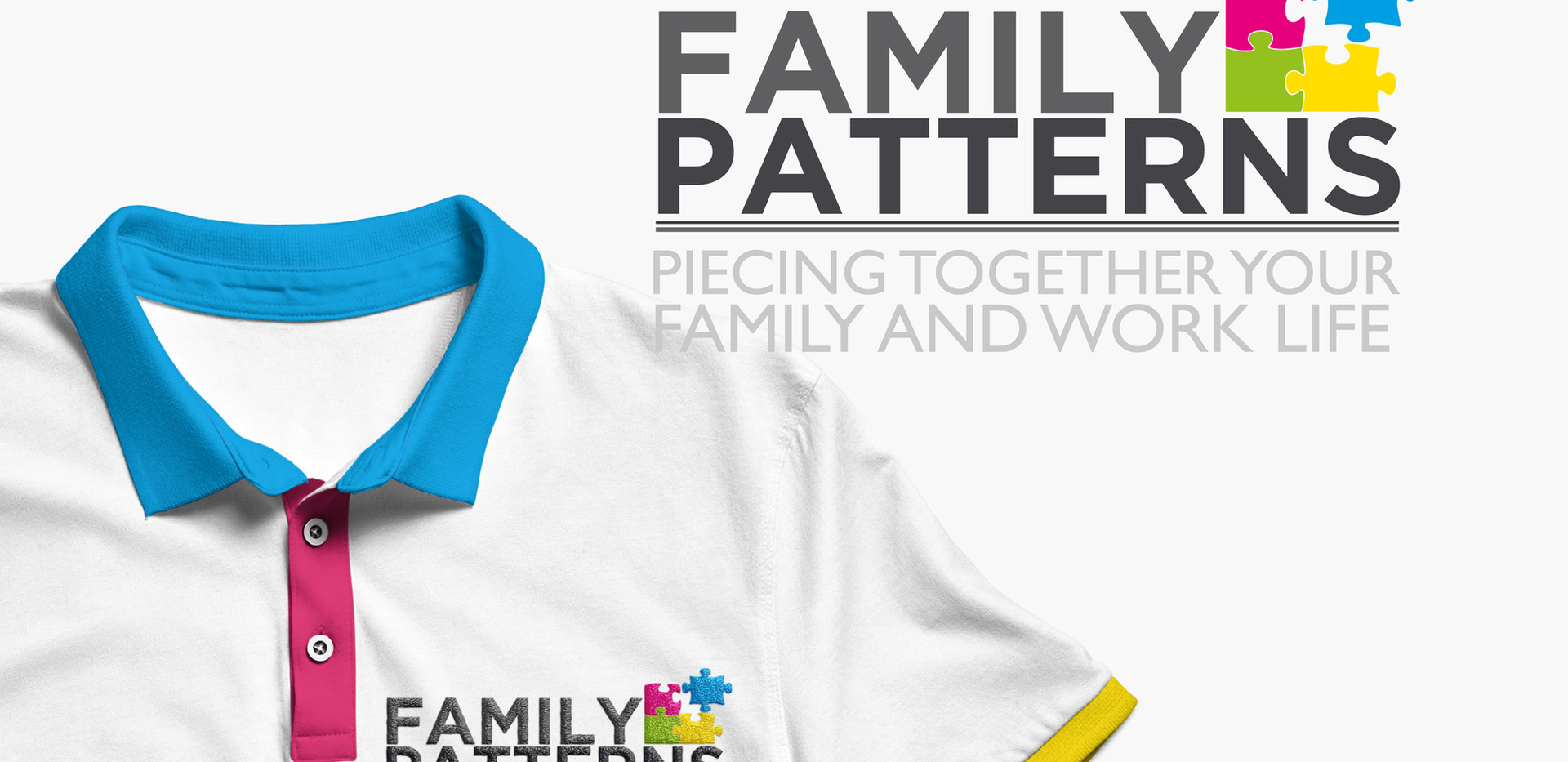 Family Patterns Shirt.jpg