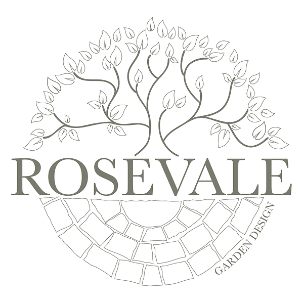 ROSEVALE PNG RGB FLAT-13.png