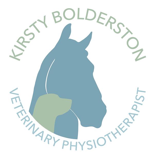 KIRSTY BOLDERSTON logo PNG White-05.png