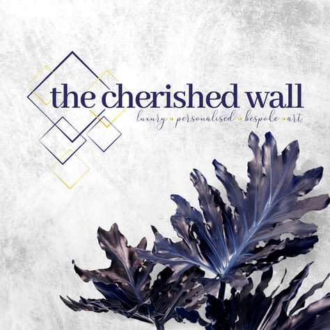 The Cherished Wall.jpg