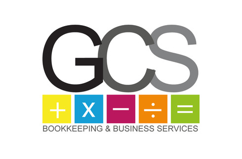GCS BOOKEEPING BUSINESS CARDS-13.jpg