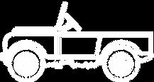 SHOOLHEIFER LOGO v3 white-03.png