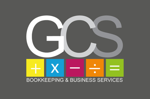 GCS BOOKEEPING BUSINESS CARDS-04.jpg