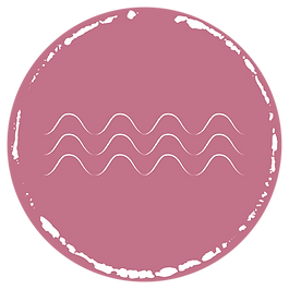 Pink waves-18.png
