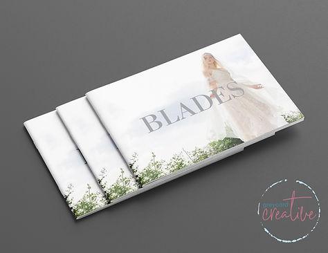 Blades Front Brochure.jpg