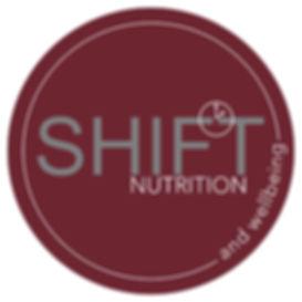 SHIFT NUTRITION LOGO RGB-01.jpg