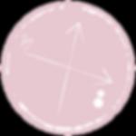 arrows-20.png