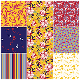 Stars and Stripes Collection-03.png
