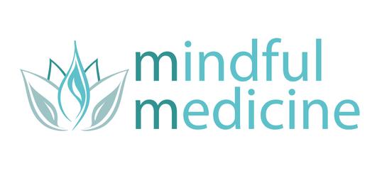 MINDFUL MEDICINE PNG FLAT RGB-01.png