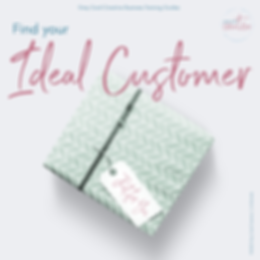 FIND YOUR IDEAL CUSTOMER cover-07.png