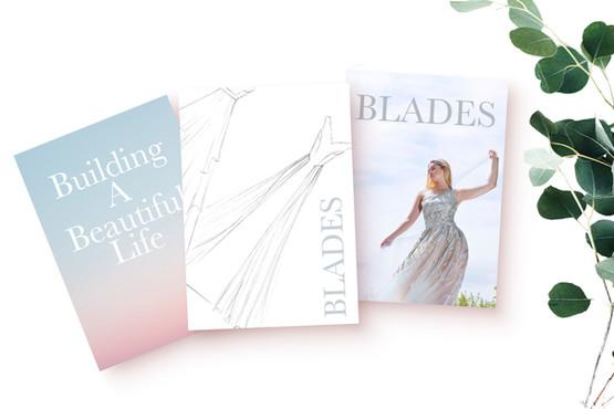 Blades Notebook Set 2.jpg