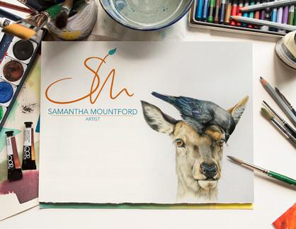 Samantha Mountford Mockup 1 8x11.jpg