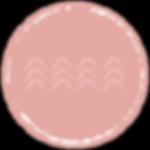 coral circle waves-18.png