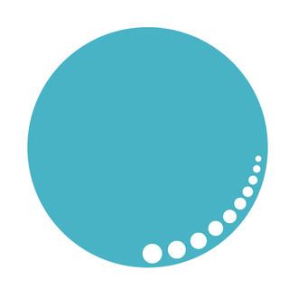 Circle and Spots RGB High Res.jpg