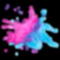 TRANSPARENT PNG RGB-04.png