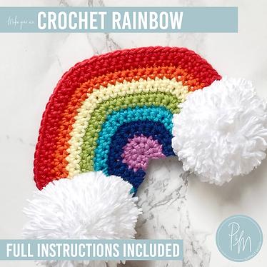 Crochet Rainbow Freebie-01.png
