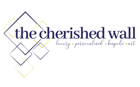 THE CHERISHED WALL RGB PNG Flat-01.png