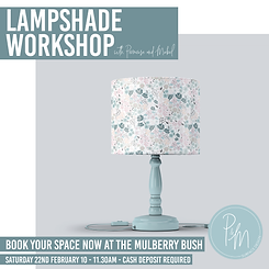 Lampshade workshop-02.png