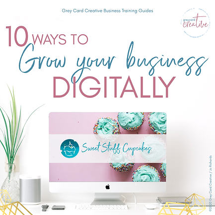 GROW YOUR BUSINESS DIGITALLY COVER_Cover