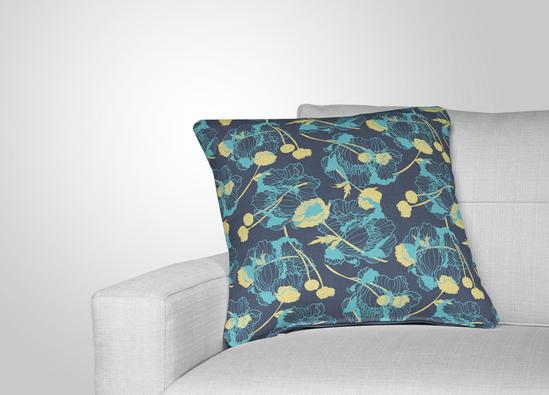 Stars Stripes cushion.jpg