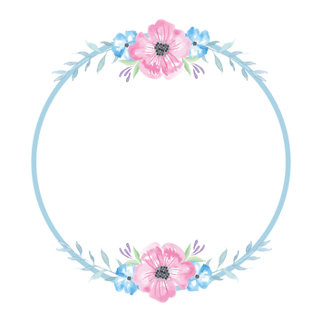 floral ring-18.png